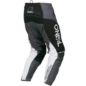 O'Neal Element Pantalones Racewear Hombre, black